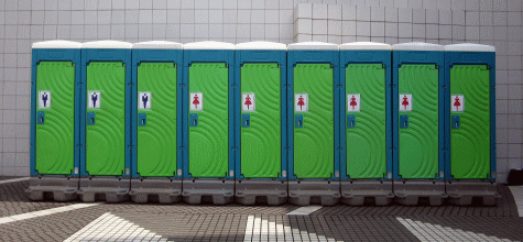 イべント用仮設トイレリースは東京プレハブネットプレハブ仮設トイレ