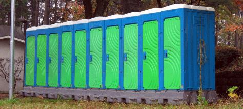 イべント用仮設トイレリースは東京プレハブネット仮設トイレレンタル